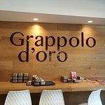 Photo of Grappolo D'oro