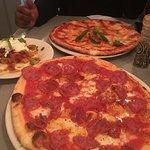 Photo of De Pizzabakkers Overtoom