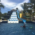 Photo of Memories Splash Punta Cana