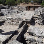 Photo of Site Archeologique de Glanum