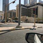 Foto di Sheraton Kuwait
