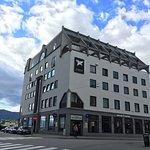 Photo of First Hotel Atlantica