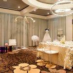 Weddings Office