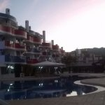 Photo of Inglese Holiday Resort