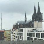 Marriott Köln Foto