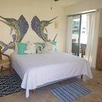 Foto de Terrasol Beach Resorts