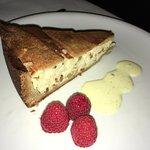 Pastiera, the Traditional Neapolitan Cheese Cake