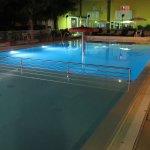 Hotel Giuliana Foto