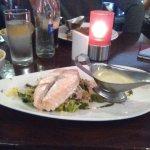 Photo of Icon Restaurant & Winebar