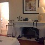 Photo of Hotel Le Plantagenet