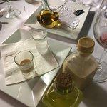 Photo of Restaurante Amar