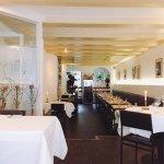 Restaurant Johannes Foto