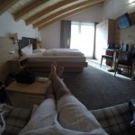 Hotel Costes Foto