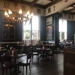 Foto de Acanthus Restaurant