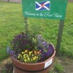 Photo of Fort William VisitScotland iCentre