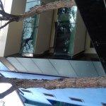 Photo of Hotel  Residence Riva Blu