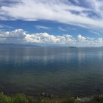 Foto de Yellowstone Lake