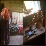 Foto de Museum Of Wooden Architecture & Peasant Life