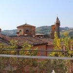 Albergo La Rocca Foto