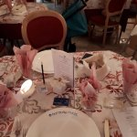 Photo of Hotel Boracay Alba Adriatica