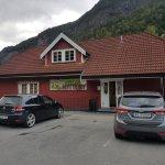 Photo of Rjukan Hytteby Kro
