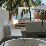 Dreams Sands Cancun Resort & Spa Photo