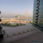 Photo de Hilton Dubai Jumeirah