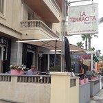 Photo of Rapha's La Terracita