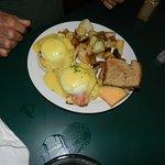 Rockford Restaurant Foto