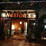 Photo of Nestor's Restaurant & Steakhouse
