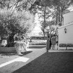 Photo of Ristorante Villa Bianca