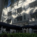 Photo of Blue Moon Hotel, Autograph Collection