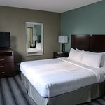 046 Chicago notre chambre_large.jpg