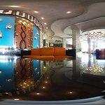 Photo of Hotel Riu Plaza Guadalajara