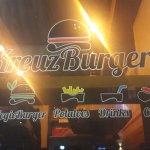 Photo of Kreuzburger