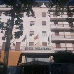 Photo of Hotel Inglaterra