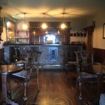 Photo de Castle Murray House Hotel & Restaurant