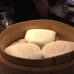 Foto de Ping Pong Soho