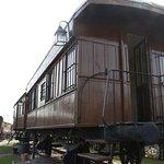Photo of Museo del Ferrocarril
