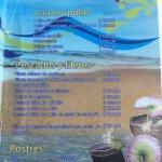 Photo of Restaurante Bar El Tecolote
