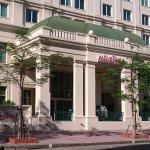 Photo of Movenpick Hotel Hanoi
