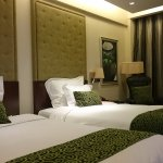 Photo of Movenpick Hotel Hanoi