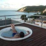 Photo de Aquaria Natal Hotel