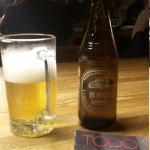 Photo of Restaurante Wok