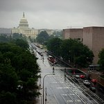 Photo de Newseum