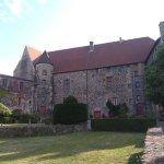 Photo of Chateau Royal de Saint Saturnin