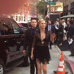 Madame Tussauds Hollywood Foto