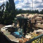 Foto de Hilton Garden Inn Niagara-on-the-Lake