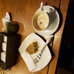 Photo of Melbourne Cafe