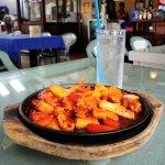 Photo de Restaurant 94